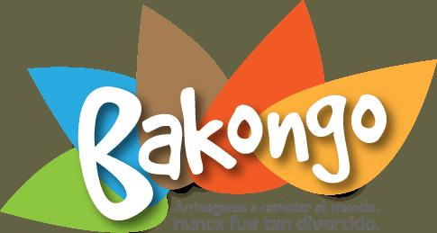 Campamentos bakongo