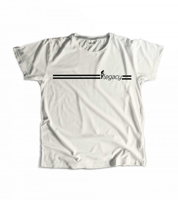 Lines Ylegacy shirt