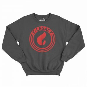 sweater ylegacy
